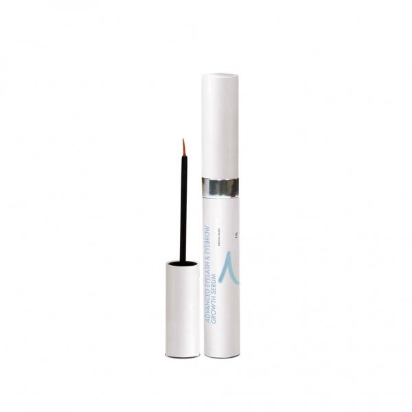 Advanced Eyelash & Eyebrow Growth Serum (2) Medical Grade Skin Care, Adriane Advanced Skincare, Skin Health for Life, Cleansers, Age Defying, Acne, Hydrating, Skin Purifying, and more.