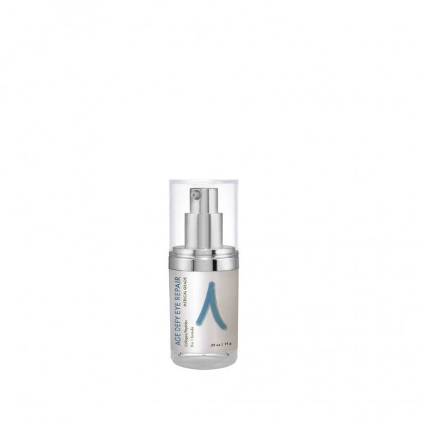 Age-Defy-Eye-Repair Medical Grade Skin Care, Adriane Advanced Skincare, Skin Health for Life, Cleansers, Age Defying, Acne, Hydrating, Skin Purifying, and more