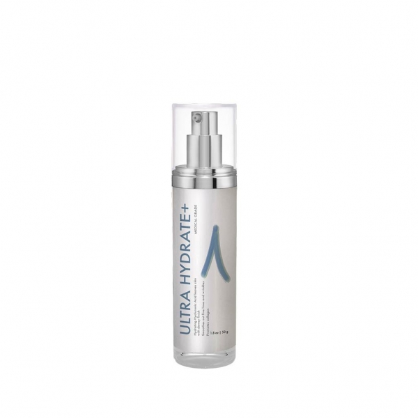 Medical Grade Skin Care, Adriane Advanced Skincare, Skin Health for Life, Cleansers, Age Defying, Acne, Hydrating, Skin Purifying Ultra-Hydrate
