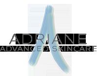 Adriane Advanced Skincare