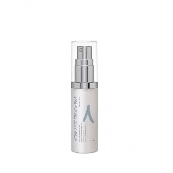 Medical Grade Skin Care, Adriane Advanced Skincare, Skin Health for Life, Cleansers, Age Defying, Acne, Hydrating, Skin Purifying, and more.
