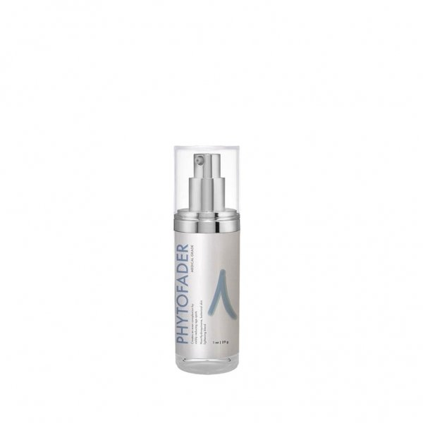 Phytofader Medical Grade Skin Care, Adriane Advanced Skincare, Skin Health for Life, Cleansers, Age Defying, Acne, Hydrating, Skin Purifying, and more