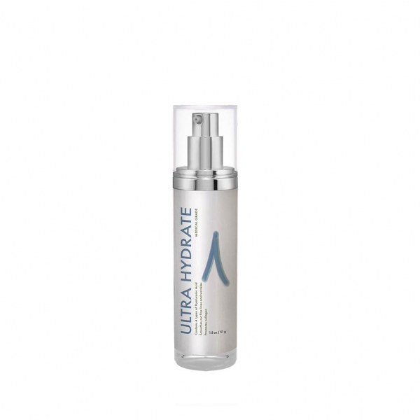 Medical Grade Skin Care, Adriane Advanced Skincare, Skin Health for Life, Cleansers, Age Defying, Acne, Hydrating, Skin Purifying, and more