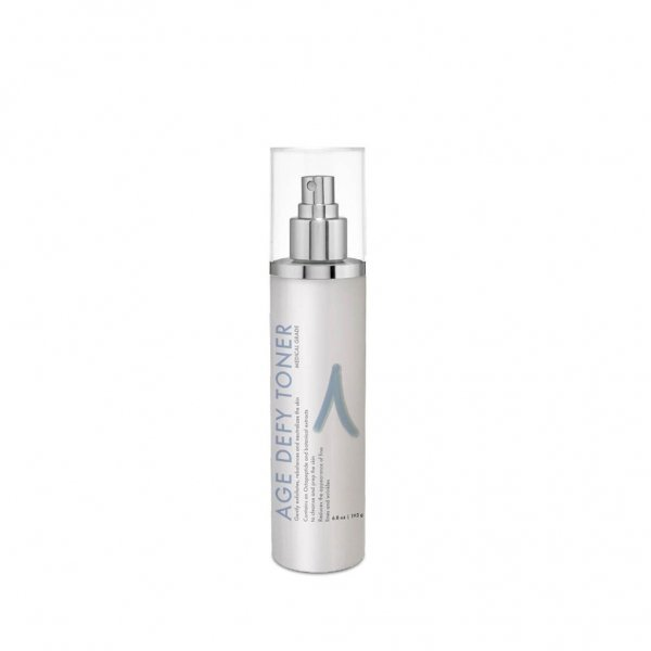 Age-Defy-Toner Medical Grade Skin Care, Adriane Advanced Skincare, Skin Health for Life, Cleansers, Age Defying, Acne, Hydrating, Skin Purifying, and more.