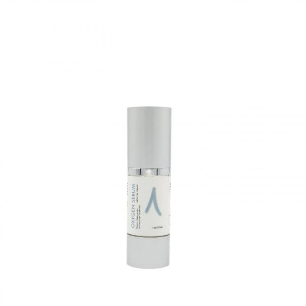 Medical Grade Skin Care, Adriane Advanced Skincare, Skin Health for Life, Cleansers, Age Defying, Acne, Hydrating, Skin Purifying oxygen-serum
