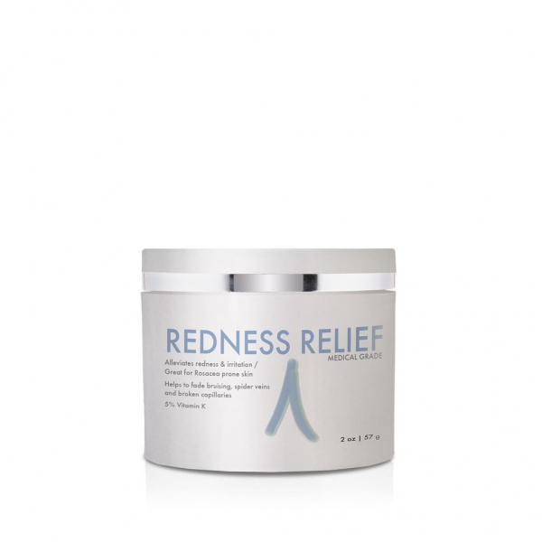 redness-relief face moisturizer Medical Grade Skin Care, Adriane Advanced Skincare, Skin Health for Life, Cleansers, Age Defying, Acne, Hydrating, Skin Purifying, and more
